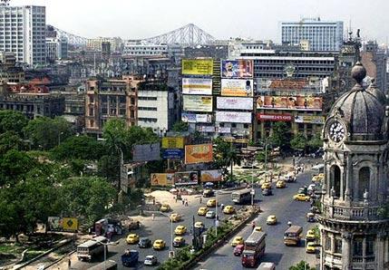 Kolkata, India - Local Information, Travel & Tourism Guide